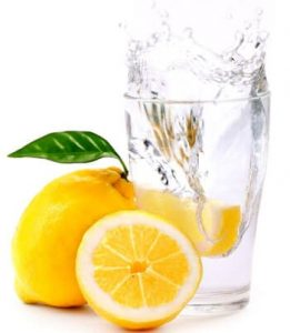 detox for weight loss