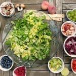 Hidden Pitfalls of Popular Diets