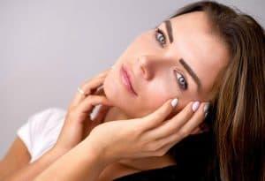 diet for healthier skin