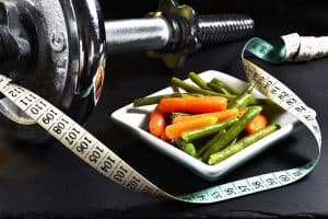 how quickly can I lose weight?